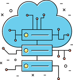 cloud-hosting-image